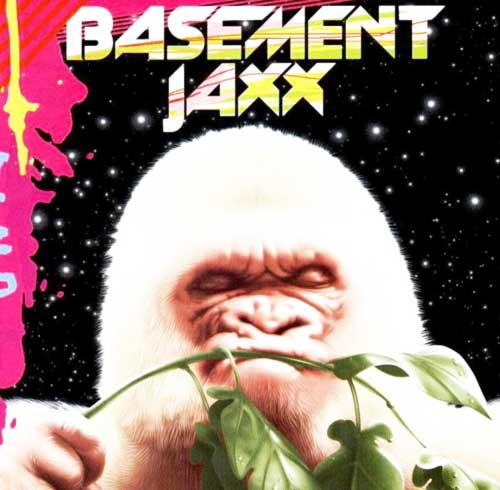 basement jaxx bbc1 essential mix 23 10 10