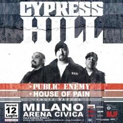cypresshill3x28lr