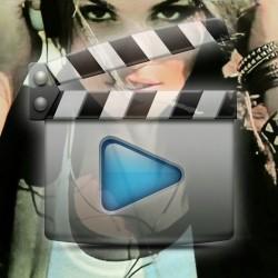 preforma video