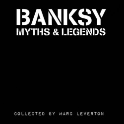 Banksy-Myths-Legends