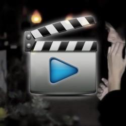 preforma video hd