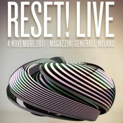 reset_liv