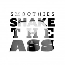 smoothies_cover2