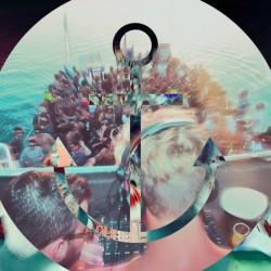 surfdisco