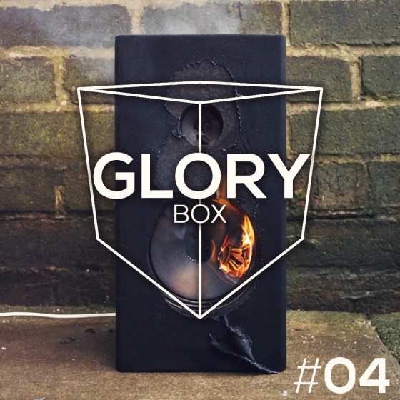 GloryBox