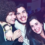 EQUINOX_2013_056