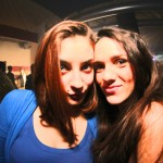 EQUINOX_2013_229