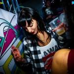 DANCE_012
