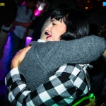 DANCE_055