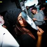 DANCE_066