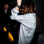 DANCE_080