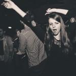 DANCE_096