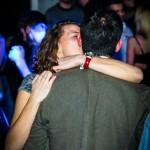 DANCE_119
