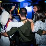 DANCE_123