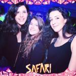 SAFARI_354