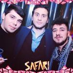 SAFARI_403