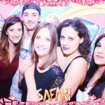 SAFARI_446