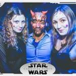STAR_WARS_103d