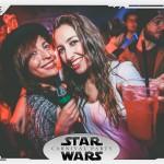 STAR_WARS_008