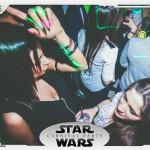 STAR_WARS_010