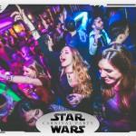 STAR_WARS_012
