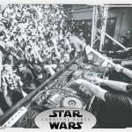 STAR_WARS_013
