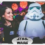 STAR_WARS_016