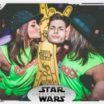 STAR_WARS_021