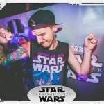 STAR_WARS_022