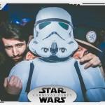 STAR_WARS_025