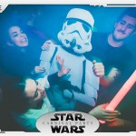 STAR_WARS_026