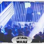 STAR_WARS_027