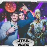 STAR_WARS_028