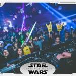 STAR_WARS_033