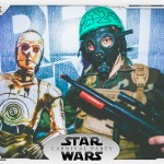 STAR_WARS_034
