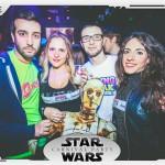STAR_WARS_035