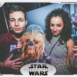 STAR_WARS_037