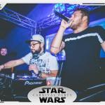 STAR_WARS_038