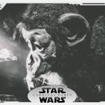 STAR_WARS_039