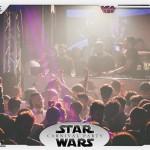 STAR_WARS_042