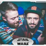 STAR_WARS_043