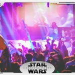 STAR_WARS_044