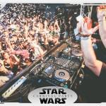 STAR_WARS_047
