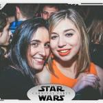 STAR_WARS_049