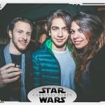 STAR_WARS_050