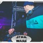 STAR_WARS_052