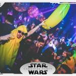 STAR_WARS_053