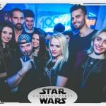 STAR_WARS_055