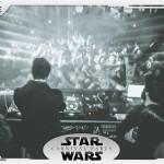 STAR_WARS_056