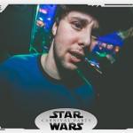 STAR_WARS_057